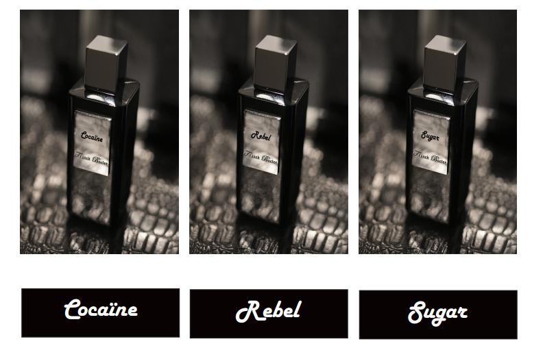 Туалетные духи by kilian beyond love в интернет-магазине aromathecaru бесплатный звонок по россии 8 800 350 06 92