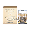 Sonia Rykiel Belle En Rykiel lady 75ml edp тестер.