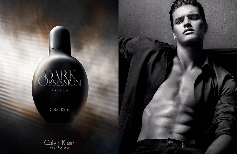 top-seksualnih-muzhskih-parfyumov