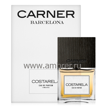 Carner Barcelona Carner Barcelona Costarela