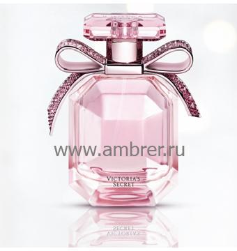 Victoria`s Secret Bombshell Pink Diamond
