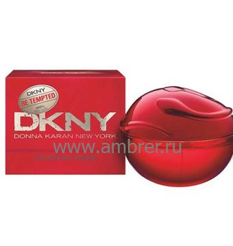Donna Karan DKNY Be Tempted