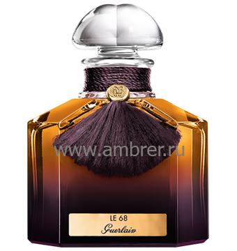 Guerlain Colour Collection L`Eau de Parfum du 68