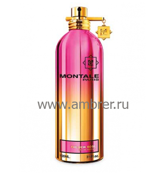 Montale Montale The New Rose