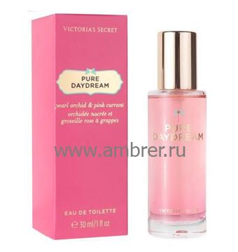 Victoria`s Secret Pure Daydream