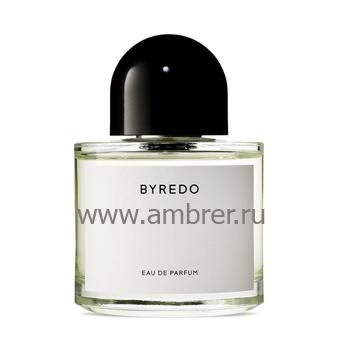 Byredo Parfums Byredo Unnamed