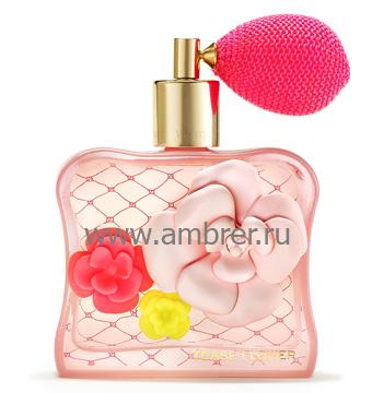 Victoria`s Secret Tease Flower