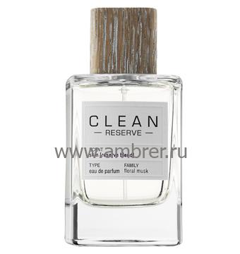 Clean Clean Skin (2016)