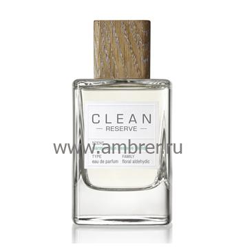 Clean Clean Warm Cotton (2016)