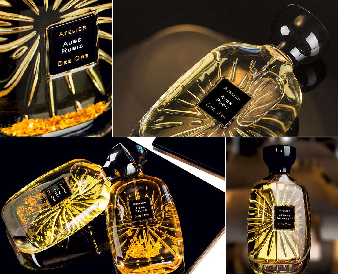 Легкие ароматы для мужчин парфюмерия фото
