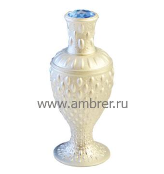 Afnan Perfumes Khayaal
