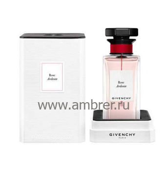 Givenchy Givenchy Rose Ardente