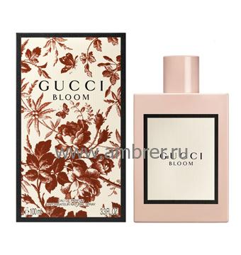 Gucci Gucci Bloom