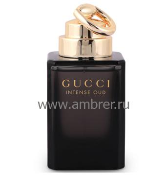Gucci Gucci Intense Oud