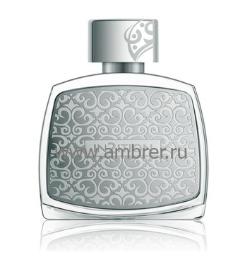 Afnan Perfumes In2ition Homme