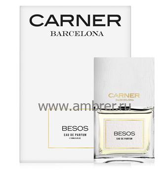 Carner Barcelona Carner Barcelona Besos