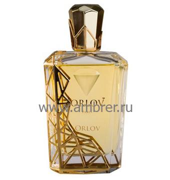 Orlov Paris Orlov Elixir Edition