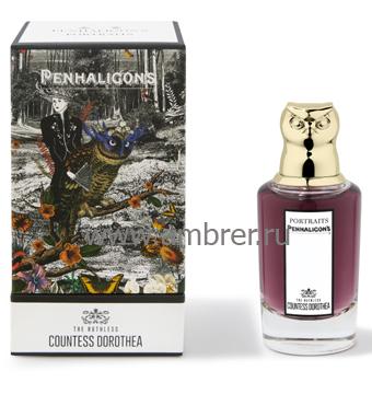 Penhaligon`s The Ruthless Countess Dorothea