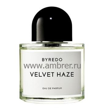 Byredo Parfums Byredo Velvet Haze