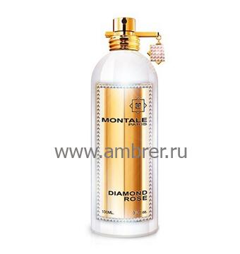Montale Montale Diamond Rose