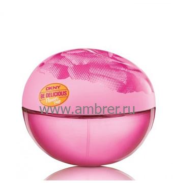 Donna Karan Be Delicious Pink Pop