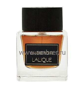 Lalique Ombre Noire