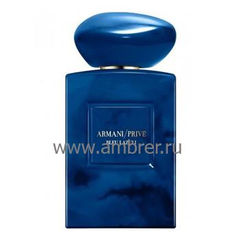 Giorgio Armani Armani Prive Bleu Lazuli