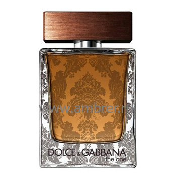 Dolce & Gabbana The One Baroque For Men