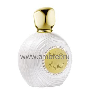 M.Micallef Mon Parfum Pearl