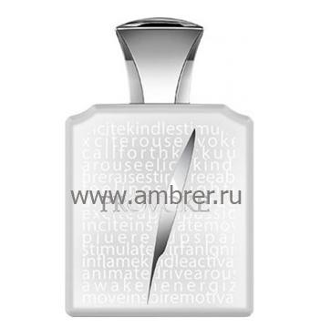 Afnan Perfumes Provoke White