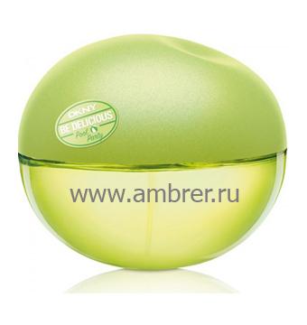 Donna Karan DKNY Be Delicious Lime Mojito