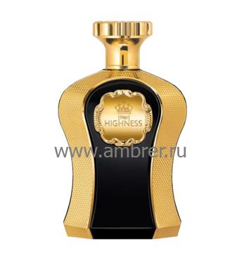 Afnan Perfumes Afnan Her Highness