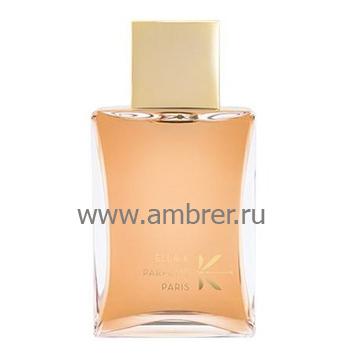 Ella K Parfums Melodie D`Altai
