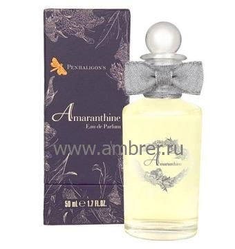 Penhaligon`s Amaranthine