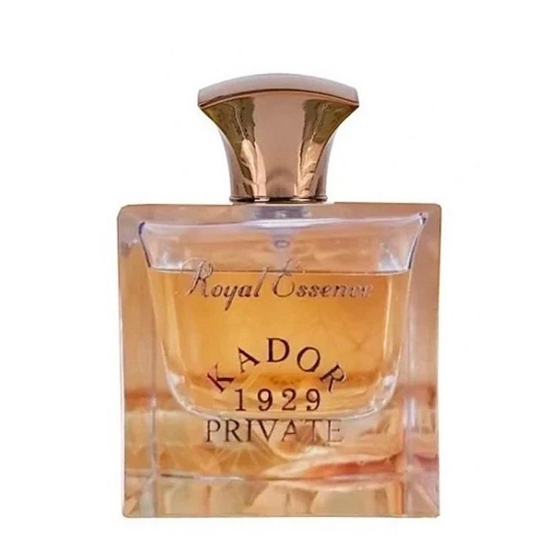 Norana Perfumes Kador 1929 Private