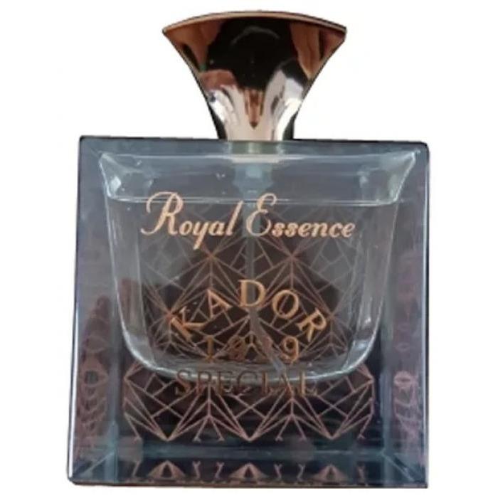 Norana Perfumes Kador 1929 Special