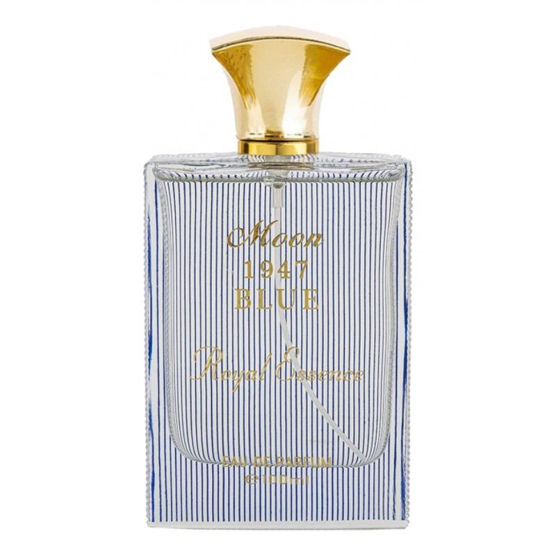 Norana Perfumes Moon 1947 Blue