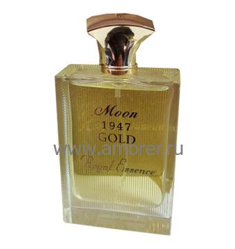 Norana Perfumes Moon 1947 Gold