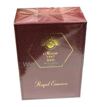 Norana Perfumes Moon 1947 Red