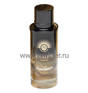 Norana Perfumes Khalidi