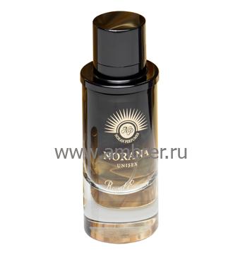 Norana Perfumes Norana