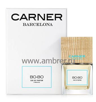 Carner Barcelona Carner Barcelona Bo-Bo