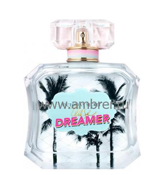 Victoria`s Secret Tease Dreamer