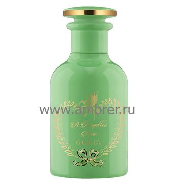 Gucci A Forgotten Rose Perfume Oil