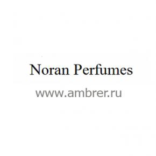 Norana Perfumes Miss Beauty A