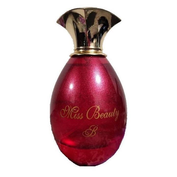 Norana Perfumes Miss Beauty B