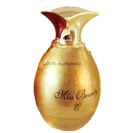 Norana Perfumes Miss Beauty C