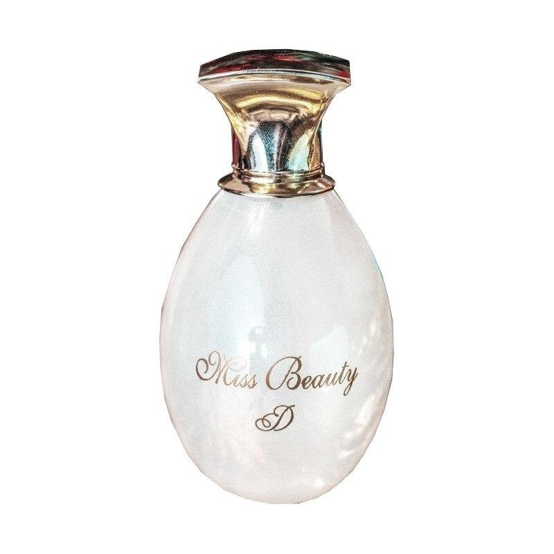 Norana Perfumes Miss Beauty D