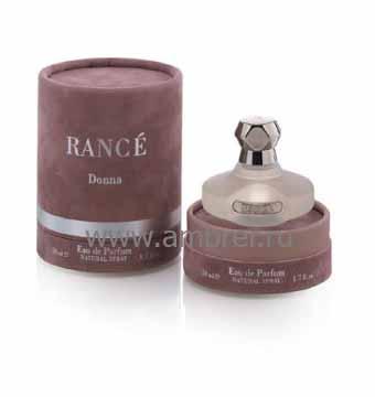 Rance Rance Donna