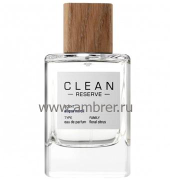 Clean Clean Acqua Neroli